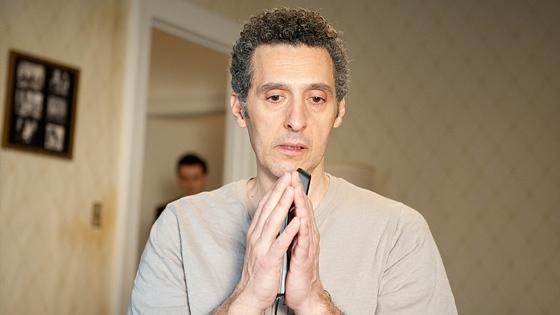 Джон Туртурро (John Turturro)