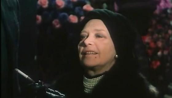 Хильдегард Кнеф (Hildegard Knef)