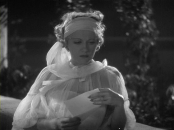Рут Чаттертон (Ruth Chatterton)