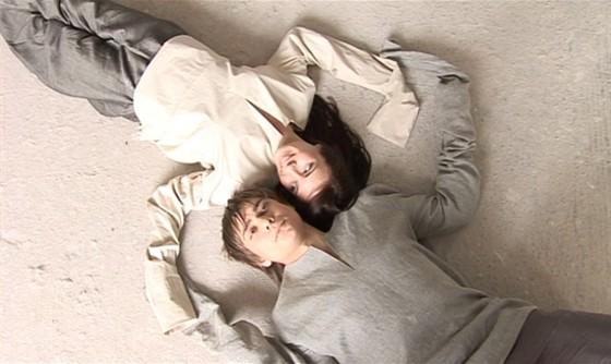 Программа короткометражных фильмов фестиваля «Арт-кино» «Любовное настроение»