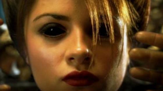 Стефани Леонидас (Stephanie Leonidas)