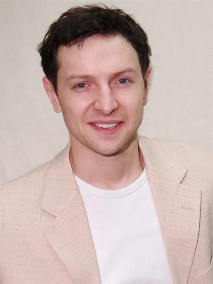 Александр Бобров (Александр Сергеевич Бобров)