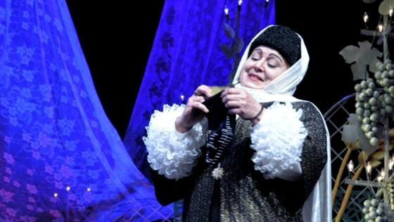 Ирина Шатохина