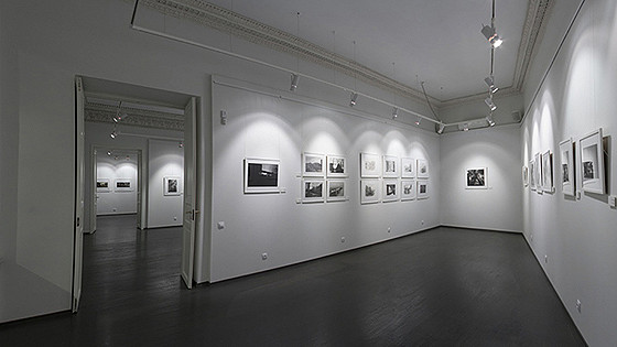Name Gallery