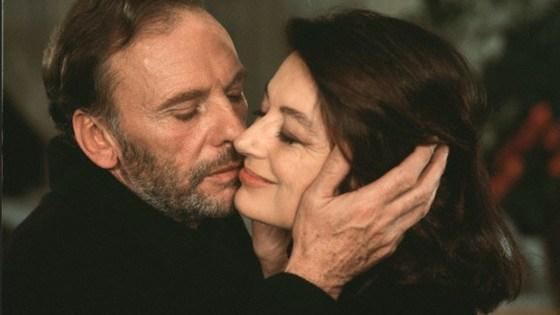 Мужчина и женщина, 20 лет спустя (Un homme et une femme, 20 ans déjà)