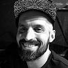 Макс Николаев