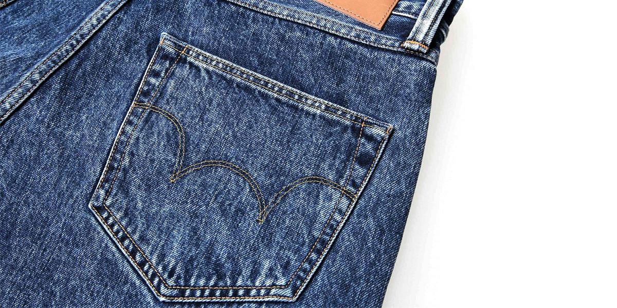 176be732eed1 Как выбрать хорошие джинсы - Афиша Daily