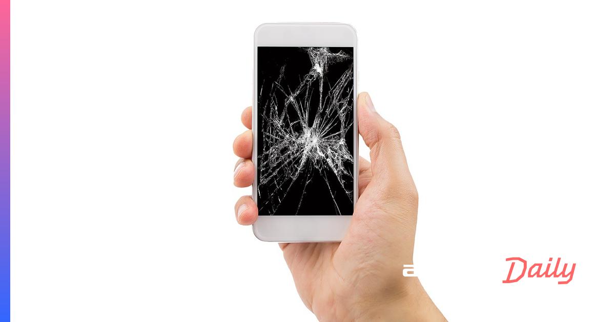 Онлайн заявка на рассрочку телефона в связном в спб
