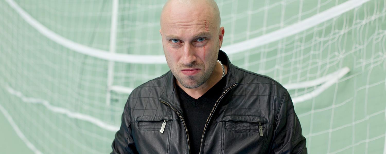 «Физрук»: почему сериал с Нагиевым на ТНТ стал всенародным хитом