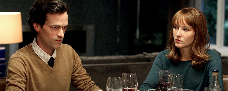 «Новая подружка» Франсуа Озона: увидеть парик и умереть