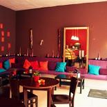 Ресторан Shiva Café - фотография 4