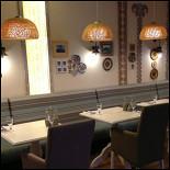 Ресторан Dor - фотография 1