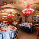 Ресторан Sadko - фотография 1