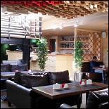 Ресторан Небо - фотография 5