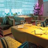 Ресторан Публика - фотография 4