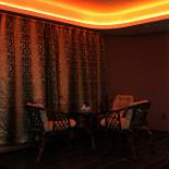 Ресторан Haze House - фотография 2