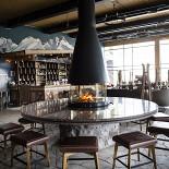 Ресторан Après ski - фотография 4