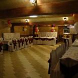 Ресторан Дегустатор - фотография 1