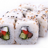 Ресторан Арт-суши - фотография 2