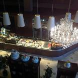 Ресторан Панчо - фотография 5
