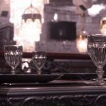 Ресторан Twelve Bar - фотография 4