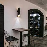 """Ресторан Винарт - фотография 1 - Винотека """"ВинАрт"""""""