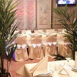 Ресторан Волга - фотография 4