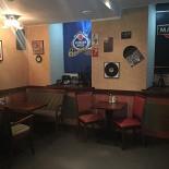 Ресторан Dagda Pub - фотография 4