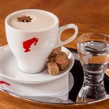 Ресторан Статус-кофе - фотография 5