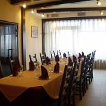 Ресторан Хабарское - фотография 4