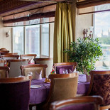 Ресторан Дарбарс - фотография 1