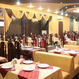 Ресторан Golden House - фотография 1