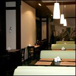 Ресторан Goodbeef - фотография 1