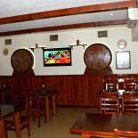 Ресторан Бочонок - фотография 2