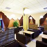 Ресторан Рахат - фотография 1
