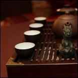 Ресторан Mao - фотография 3