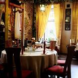 Ресторан Азия - фотография 1