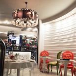 Ресторан Charisma - фотография 1