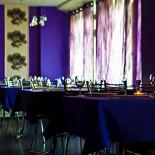 Ресторан Индиго - фотография 5