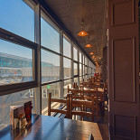 Ресторан Три перца - фотография 2