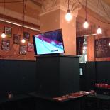 Ресторан Маяк - фотография 2