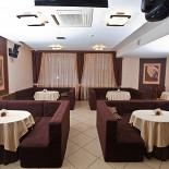 Ресторан Амакс - фотография 2