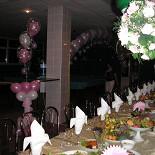 Ресторан Masse - фотография 1