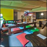 Ресторан Заверни - фотография 2