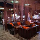 Ресторан Африка - фотография 1