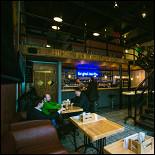 Ресторан Craft & Draft - фотография 2
