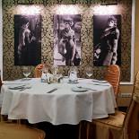 Ресторан Чайка - фотография 2