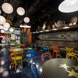 Ресторан У дяди Макса - фотография 2
