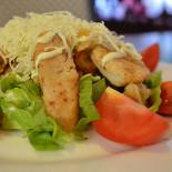 Ресторан Фортепьяно - фотография 4