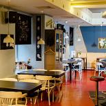Ресторан Gianni - фотография 6